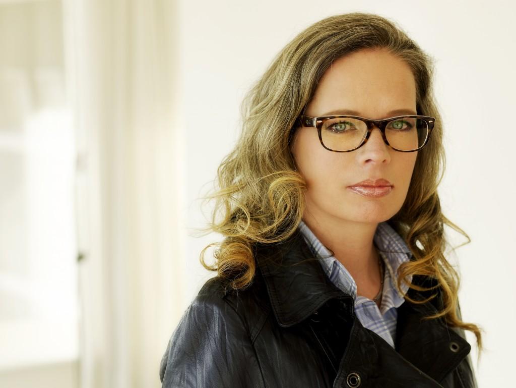 Corina Dercksen