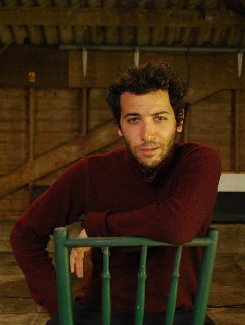 Karim Kassem. Foto Wikipedia / Rakkalrast