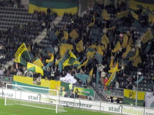 ADO_supporters