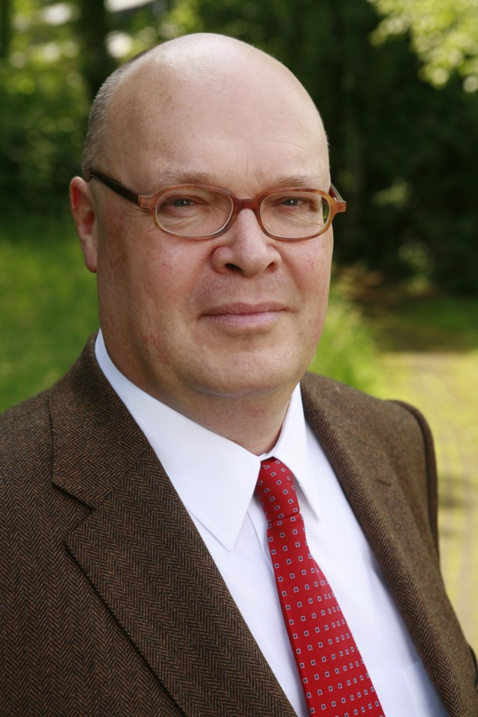 Alfred Edelstein