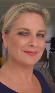 Brigitte Wielheesen
