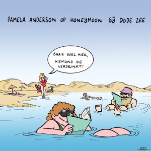 Cartoon NIW 18