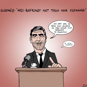 Cartoon NIW 21