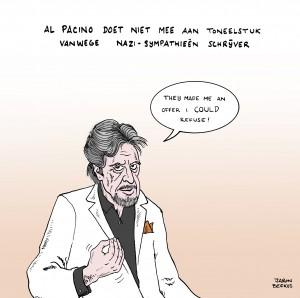 Cartoon NIW 32