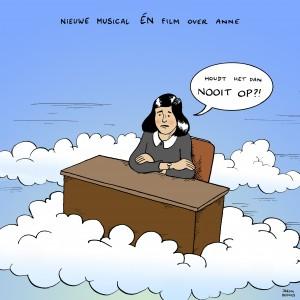 Cartoon NIW14