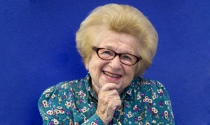 Dr-Ruth-hails-the-pill-that-revolutionized-women-s-lives_article_top
