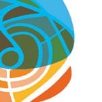 Logo van Limmoed Nederland