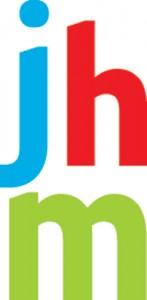 JHM-nieuw-logo-kleur