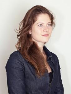 Jessica Meijer