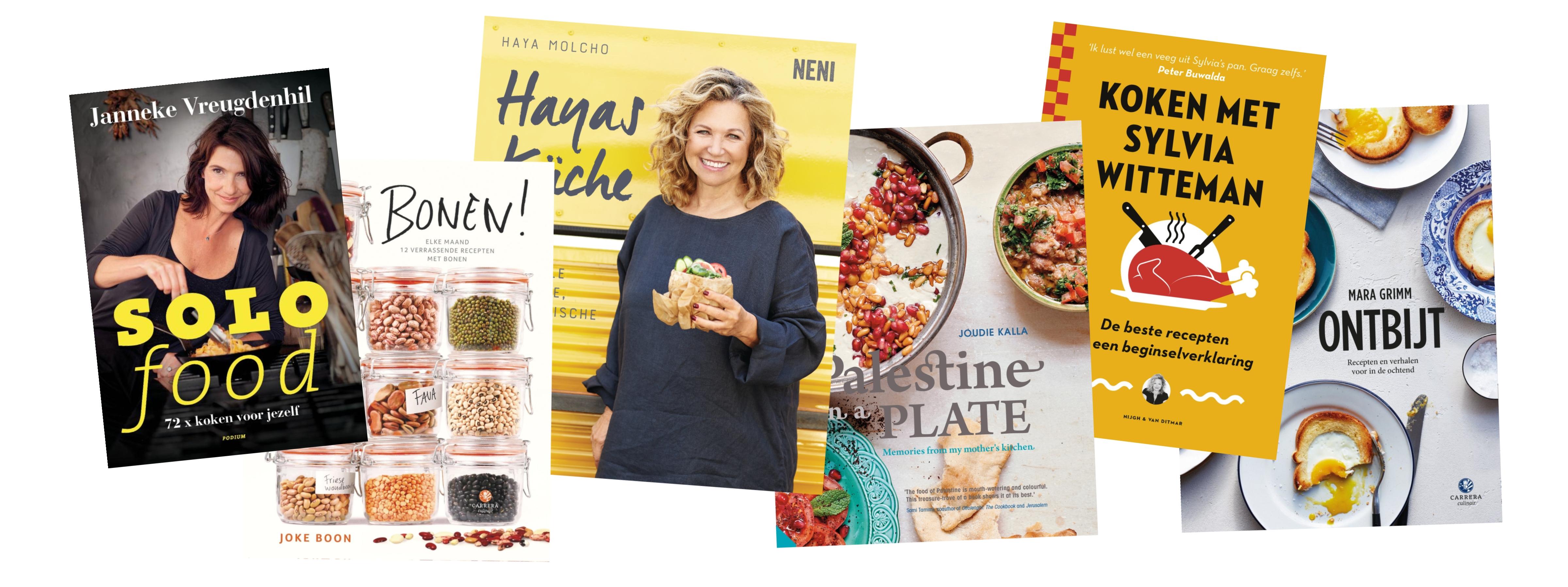 kookboeken-van-het-jaar