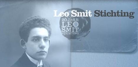 leo-smit