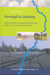 Limburgboek