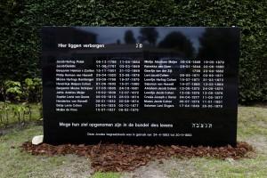 Loppersum Joods Monument 001 LR