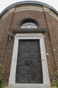Het Leerhuis Limburg