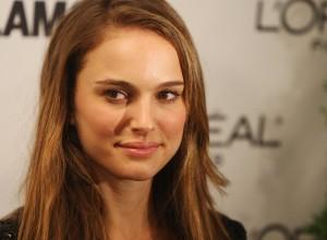 Natalie Portman, mannen zijn verliefd op haar, vrouwen willen haar zijn