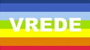 Profielfoto van Vredesweek Apeldoorn op Facebook